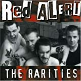 Rarities by Red Alert (2007-01-01)