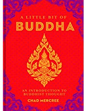 A Little Bit of Buddha: An Introduction to Buddhist Thought (Volume 2)