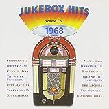 Jukebox Hits Of 1968 Vol. 1