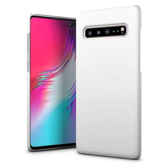 samsung galaxy s10 5g case
