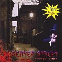 Berner Street by Mckenzie (2008-08-05)
