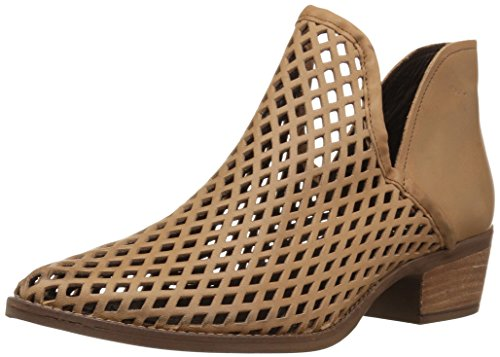 Naturalizer Neina linea donna Sandali Stretto Marrone 7 US5 UK
