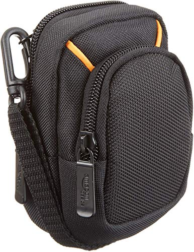 AmazonBasics Medium Point and Shoot Camera Case - 5