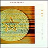In Round by PENTANGLE (2008-01-13)