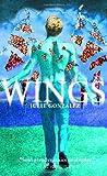 Wings, Julie Gonzalez, 0440239044