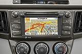 Automotive Integrated Electronics