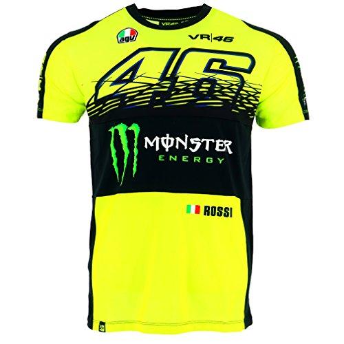 monster energy tee shirt - 7