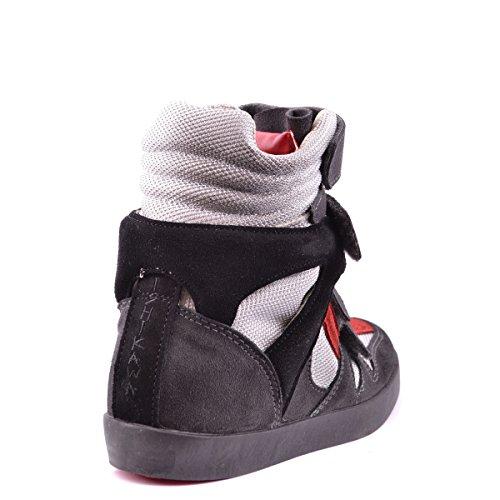 Ishikawa PR432 Gris PR432 Ishikawa Zapatos Zapatos Gris Zapatos w6nExEq8Xr