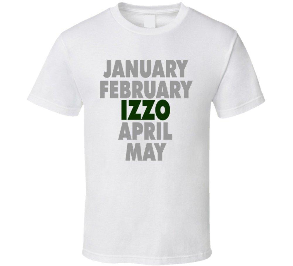 Tom Izzo Michigan State Coach T Shirt