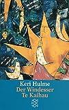Der Windesser - Te Kaihau: Erzählungen