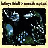Ensemble Mystical