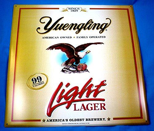 Yuengling Lager - 5