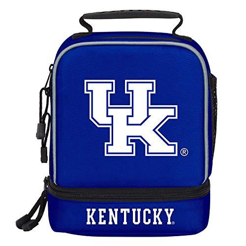 (The Northwest Company NCAA Kentucky Wildcats