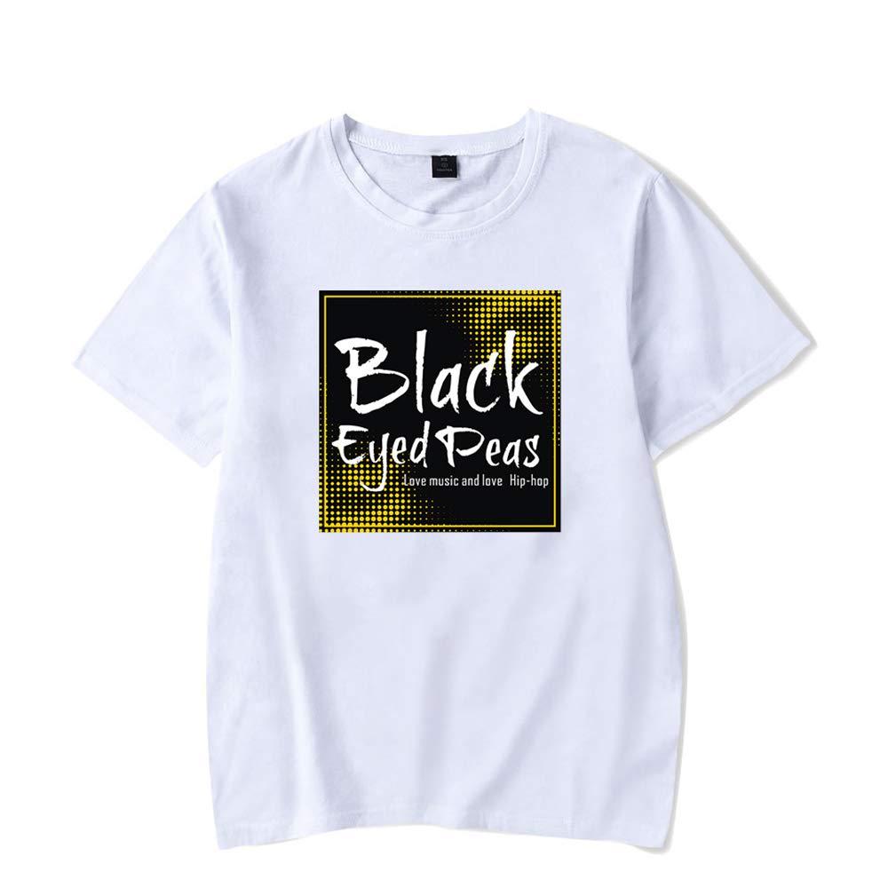 Haililais Fairy Tail T Shirt Manche Longue Blouse Top Col Rond D/écontract/ée Chemises Coton Confortable Tunique Haut pour Hommes et Femmes