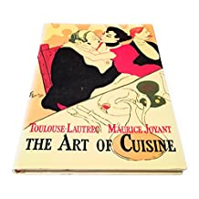 The Art of Cuisine