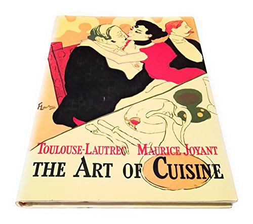 The Art of Cuisine - De La Cuisine Marche