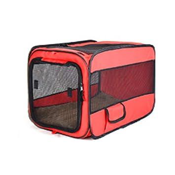 Asiento de automóvil para mascotas Amortiguador de asiento de automóvil para mascotas Tienda para mascotas Jaula
