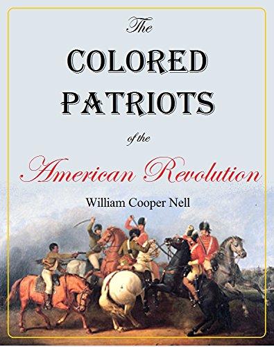 of the American Revolution (1855) ()