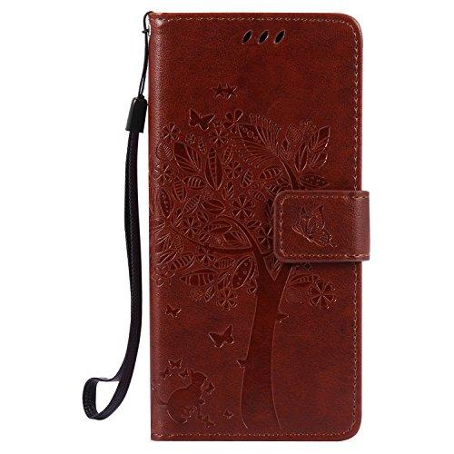 sony-xperia-xa-casemt-malltmhand-strappremium-pu-leather-slim-fit-case-magnetic-hybrid-flip-folio-tp