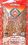 Hand Brand Thai Ground Chile Peppers - 3.5 oz