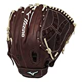 Mizuno Franchise 12.5 Inch GFN1250F2 Fastpitch Softball Glove