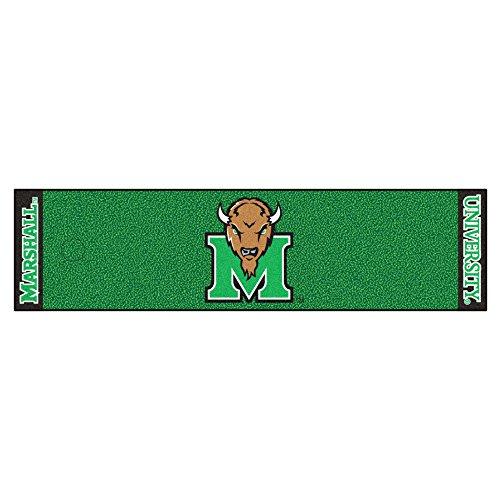 Marshall Runner (Marshall University Putting Green Runner)