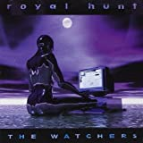 Watchers by Royal Hunt