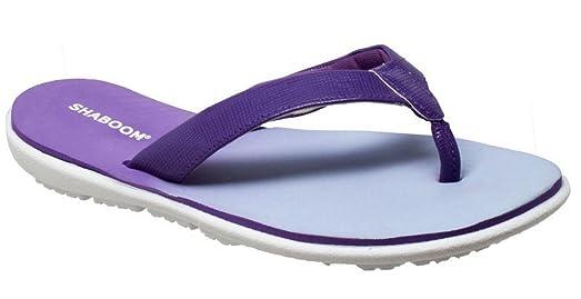 Women's 8661 Sandal