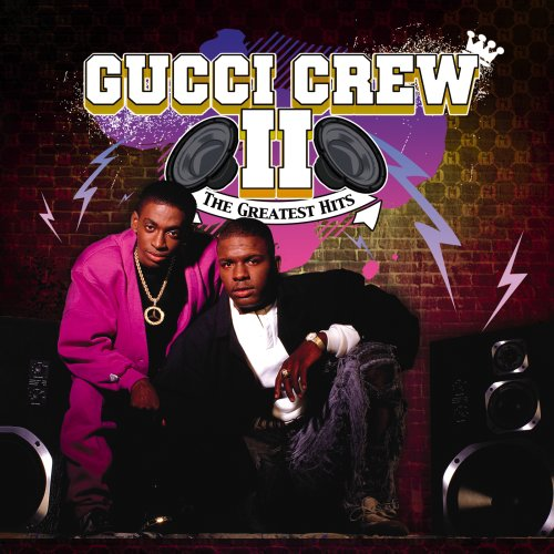 Greatest Hits - Of Best Gucci