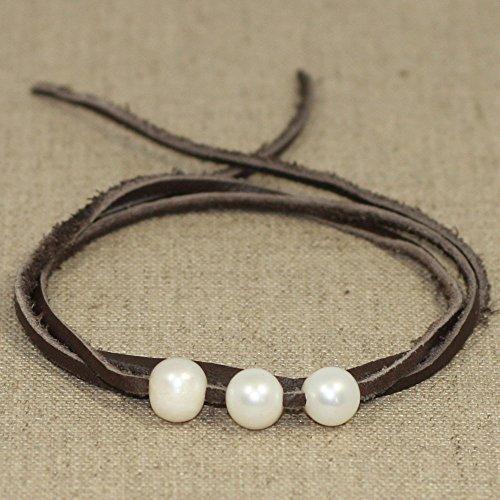 gili-wrap-bracelet-in-freshwater-pearls