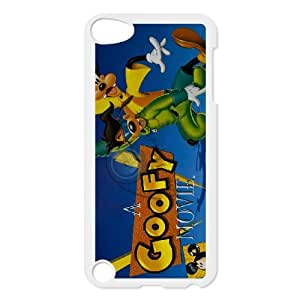 A Goofy Movie For Ipod Touch 5 Custom Cell Phone Case Cover 97II656804