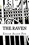 The Raven, Edgar Allan Poe, 1479377333