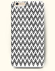 iPhone 6 Case,OOFIT iPhone 6 (4.7) Hard Case **NEW** Case with the Design of If you don't want anyone to find out, don't do it - ECO-Friendly Packaging - Case for Apple iPhone iPhone 6 (4.7) (2014) Verizon, AT&T Sprint, T-mobile