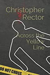 Across the Yellow Line Paperback