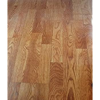 Harmonics Sandstone Oak Laminate Flooring 2208 Sq Ft Per Box