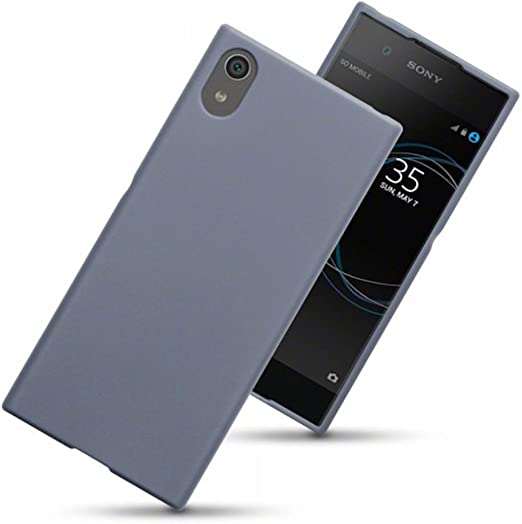 Sony Xperia XA1 Ultra – carcasa de silicona Carcasa de Gel diseño ...