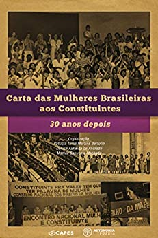 Amazon.com.br eBooks Kindle: Carta das Mulheres