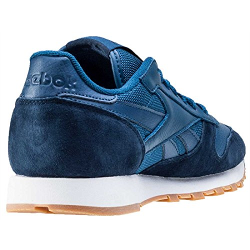 CL Leather SPP Turnschuhe AR3775 Reebok TzqdwT