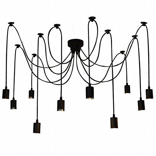 Interesting Pendant Lights