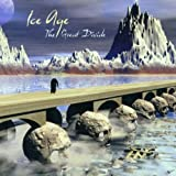 The Great Divide by Ice Age (1999) Audio CD