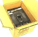 NEW SQUARE D FAL-34015 CIRCUIT BREAKER FAL34015
