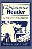 The Comparative Reader : A Handlist of Basic Reading in Comparative Literature, , 1890657018