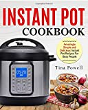 Tina Powell (Author) (51) Publication Date: June 30, 2018   Buy new: $10.99$5.99 6 used & newfrom$5.99