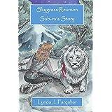 Skygrass Reunion: Sab-ra's Story