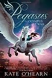 Olympus at War (Pegasus)
