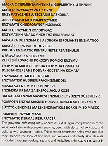 Peter Thomas Roth Pumpkin Enzyme Mask, 5 Fl. Oz. by Peter Thomas Roth (Image #8)