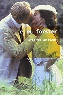 Avec vue sur l'Arno par Forster
