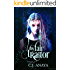 My Fair Traitor (Paranormal Misfits Book 2)