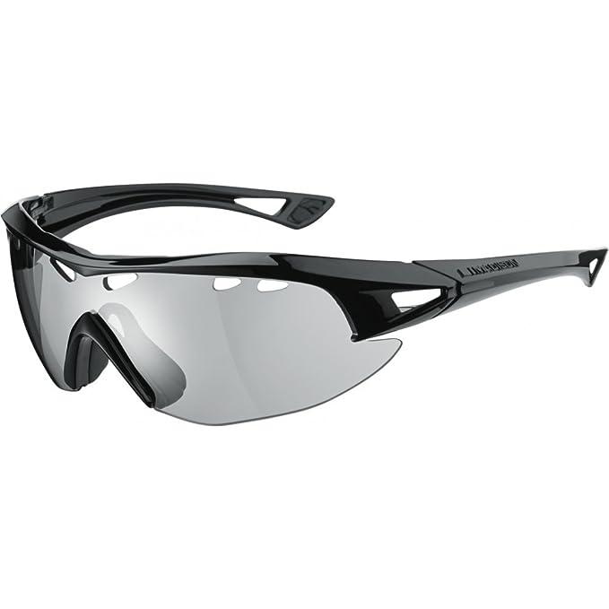 Amazon com : 2015 Madison Recon glasses - matt yellow frame