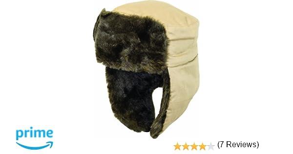 Highlander Gorra de cosaco